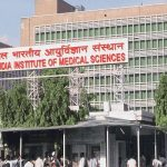 AIIMS MBBS result 2017: Top 10 from one Kota coaching school. Isn't it odd?