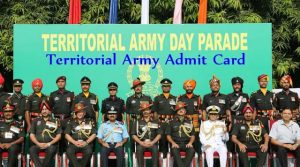 Territorial Army Admit Card-min