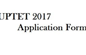 UPTET-2017-Application-Form