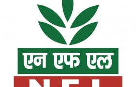 National-Fertilizers-Limited-jobs