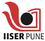 Indian-Institute-of-Science-Education-and-Research-Pune-IISER-Pune-logo