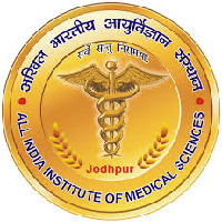 AIIMS-Jodhpur-for-74-Sanitary-Inspector-Dietician-JHT-CCSD-Manifold-Technician-Other-Vacancies
