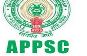 APPSC-Assistant-Professor-Previous-Papers