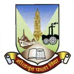 Mumbai University Results Declared for BE (Electronics, IT) 7th Semester