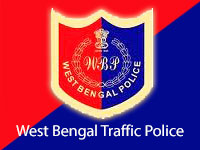 west-bengal-traffic-police-icon