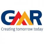 GMR Group Jobs 2019 Current Openings