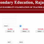 Reet News 2021 रीट ताजा खबर 31,000 Vacancy Online Application Level 1st 2nd News Today Latest Taaja Khaber Joining Date Letter Rajasthan 3rd Grade Teacher 2020