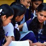 DHSE Kerala SSLC and Plus Two Exams 2021 Going On smooth, No Plans for Cancellation of 10th and 12th Exams, says Kerala Education Department